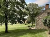 29 Clove Brook Farm Road - Photo 9