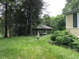 188 Ketchamtown Road - Photo 3