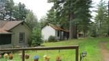 170 Tusten Mountain Lake Road - Photo 15