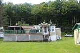 156 Trout Brook Road - Photo 21