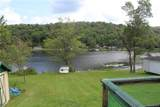156 Trout Brook Road - Photo 25