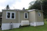156 Trout Brook Road - Photo 30