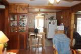 156 Trout Brook Road - Photo 8