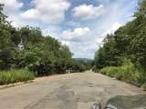 00 Halley Drive - Photo 1