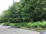 00 Halley Drive - Photo 3