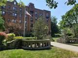4810 Boston Post Road - Photo 1