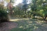14 Lakeview Drive - Photo 24