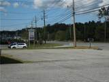 678 Route 211 - Photo 14