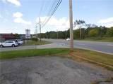 678 Route 211 - Photo 27
