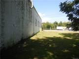 678 Route 211 - Photo 30