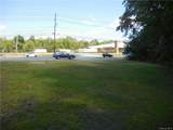 678 Route 211 - Photo 31