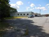 678 Route 211 - Photo 33