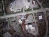 678 Route 211 - Photo 4