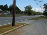 678 Route 211 - Photo 5