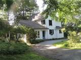 812 Pinesbridge Road - Photo 7