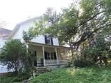 812 Pinesbridge Road - Photo 8