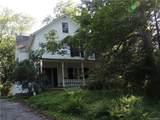 812 Pinesbridge Road - Photo 9