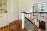 176 Turk Hill Road - Photo 13