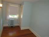 114 Castle Heights Avenue - Photo 10