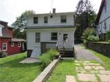 114 Castle Heights Avenue - Photo 12