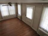 114 Castle Heights Avenue - Photo 3