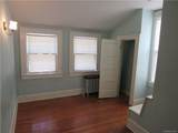 114 Castle Heights Avenue - Photo 7