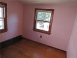 114 Castle Heights Avenue - Photo 8