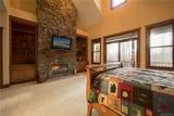 252 Woodstone Trail - Photo 12