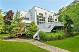 15 Westerly Drive - Photo 6