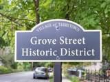 29 Grove Street - Photo 33