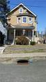 1 Lafayette Street - Photo 1