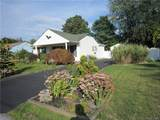 11 Smith Road - Photo 2