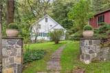 180 Pound Ridge Road - Photo 1