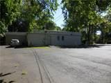 456 Gidney Avenue - Photo 24