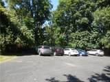 456 Gidney Avenue - Photo 26