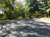 456 Gidney Avenue - Photo 31