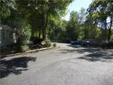 456 Gidney Avenue - Photo 32