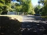 456 Gidney Avenue - Photo 33