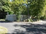 456 Gidney Avenue - Photo 9
