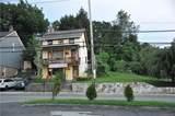 110 Croton Avenue - Photo 1