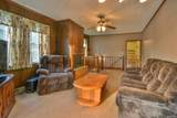 17 Briarcliff Road - Photo 10