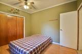 17 Briarcliff Road - Photo 17