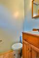 17 Briarcliff Road - Photo 18