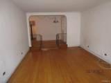 3636 Greystone Avenue - Photo 10