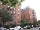 3636 Greystone Avenue - Photo 2