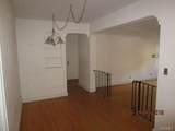 3636 Greystone Avenue - Photo 5