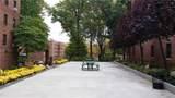 30 Ehrbar Avenue - Photo 26
