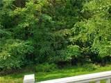 52 Fairways Drive - Photo 19