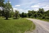 217 Adams Road - Photo 26