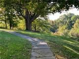 633 Ridgebury Road - Photo 5